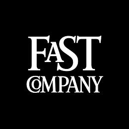 FASTCOMPANYLOGO4.png