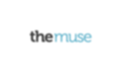 the muse logo.png