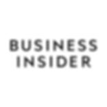 Business Insider Logo2.png
