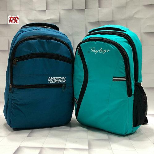 Bag - 4