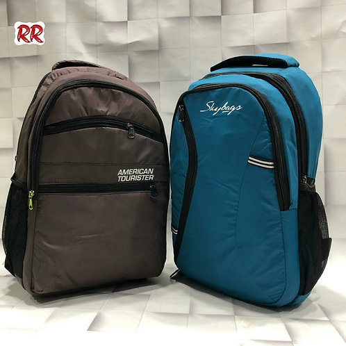 Bag - 5