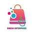 Dinesh Enterprises