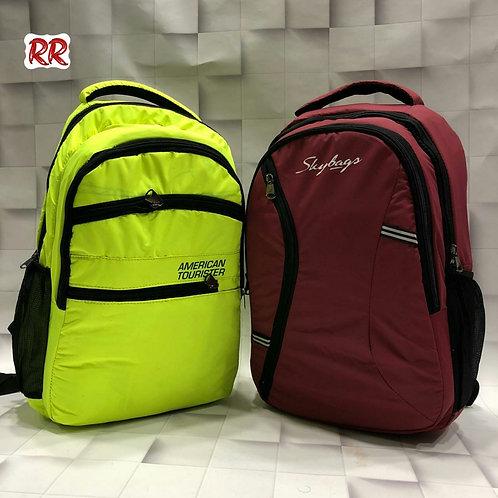 Bag - 3
