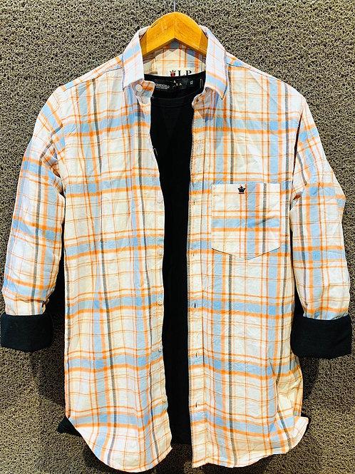LP Shirt - 1