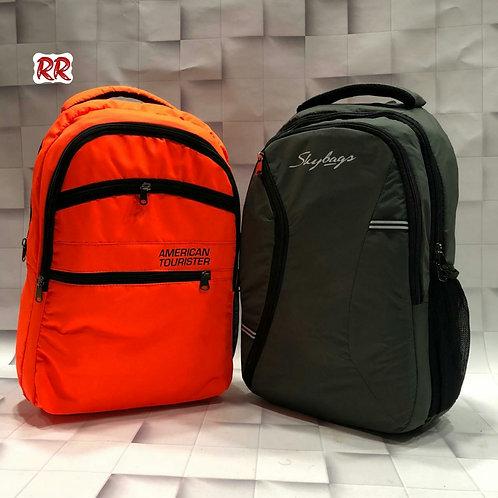 Bag - 2