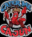 Crawfish Logo.png
