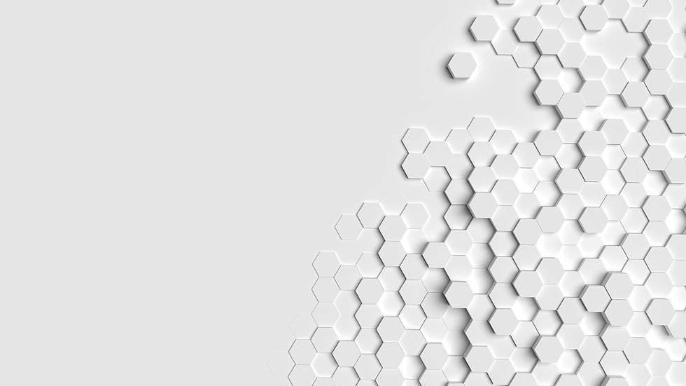 Grid-Hexagonal-White-HD-Wallpaper.jpg