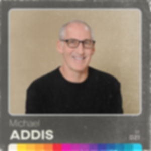 Michael Addis