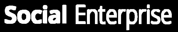 social-enter_logo_1.2.png