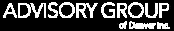 adv_logo_1.1.png