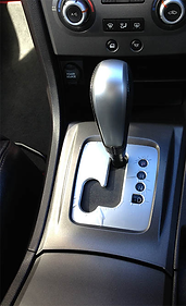 shifter-surround.png