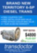 Brochure Territpry dIESEL 6Sp.jpg