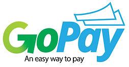 GoPay_logo-(1).jpg