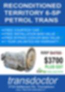 Brochure Territpry 6Sp.jpg