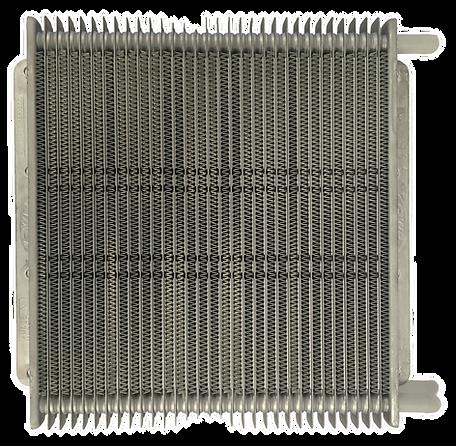 PWR XL Bypass Cooler