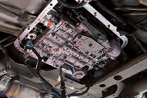 SHIFT KIT 4L60E TRANSDOCTOR.jpg
