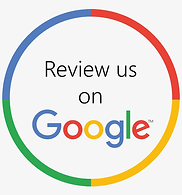 14-143813_transparent-google-review-leave-us-a-review-on.png