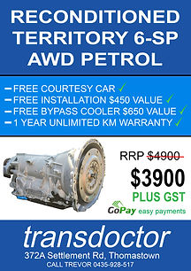 Brochure Territpry AWD.jpg