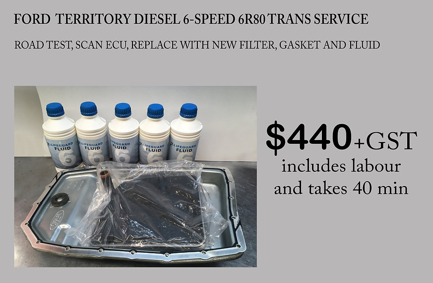 TERRITory diesel.jpg
