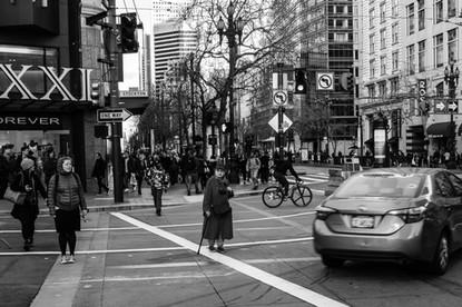 STREET CANDIDS 2010-15