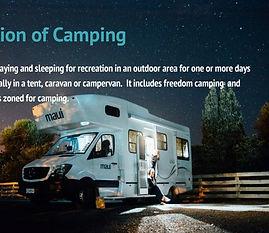 croppedimage560485-Responsible-Camping-S