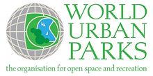 resizedimage348174-World-urban-parks-log