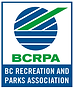 bcrpa.png
