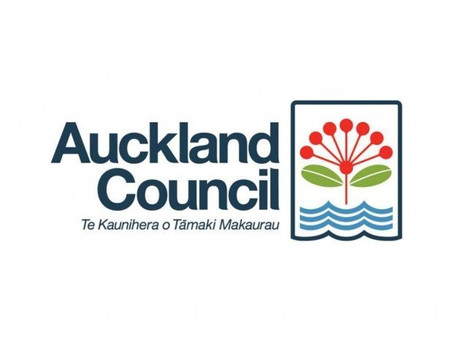 Two Senior Parks Planning positions - Auckland Council