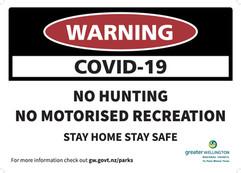 J001080 - No Hunting signs 1.3_PRINT (1)