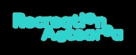 resizedimage337138-RA-logo-colour-870157