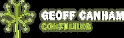 Geoff_canham_logo.png