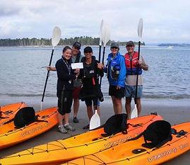 croppedimage560485-Tauranga-Harbour-Recr