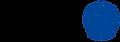 uni-rostock-300x105.png