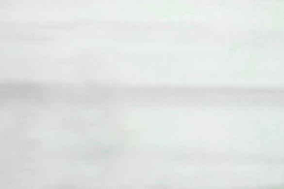 KKL%20Titelbild1111%20Kopie11%20Hintergrund_edited.jpg