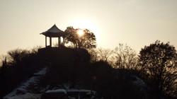 17.12. dharma hole mit gruppe (2)