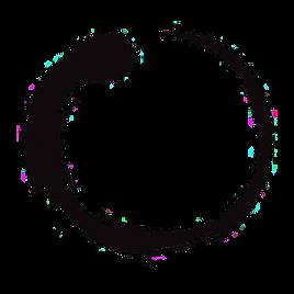 zen circle.png