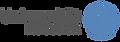 uni-rostock-300x105_edited.png