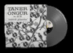 TNT017-2-TANER-LP-mockup-deneme.png
