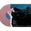 "Thumbnail: PALMİYELER - II (Venüs) 12"" Pembe (Açılır Kapak) 2021 Özel Baskı"