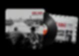 TNT029-TANER-Asri-LP-siyah.png