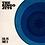 "Thumbnail: THE RINGO JETS ""Evil Eye"" Part II (7"" EP)"