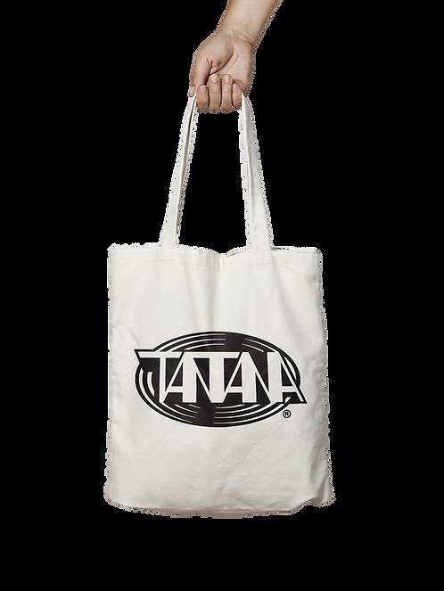 TANTANA Tote Bag