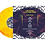 "Thumbnail: KING GIZZARD and THE LIZARD WIZARD ""Teenage Gizzard"" 12"" Sarı Plak"