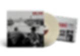 TNT029-TANER-Asri-LP-bej.png