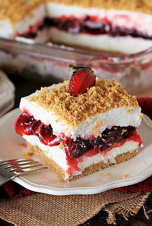 Strawberry-Yum-Yum-Slice-Image 2.JPG