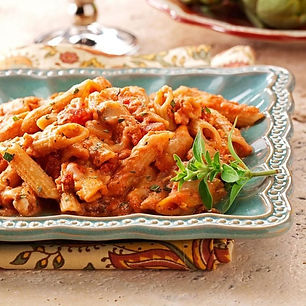 Four-Cheese-Baked-Penne.jpg