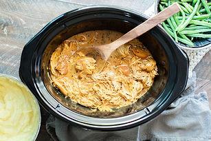 honey-mustard-chicken-6-800x533.jpg