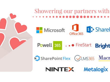 The Slater Hill Technology Partners – And Why We Love Them