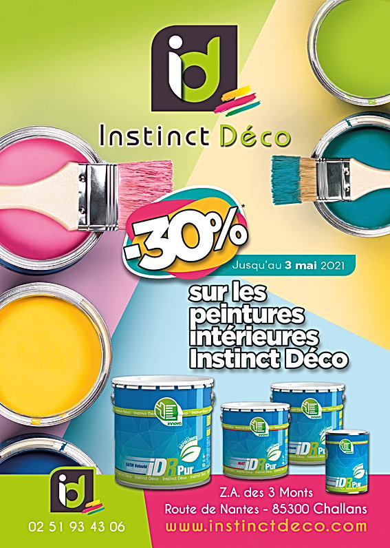 Instinct_deco_filonmag_avril_HD (1).jpg