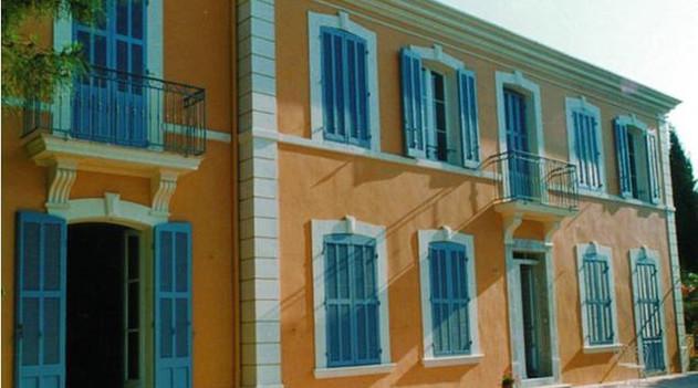 facade badigeon chaux.jpg